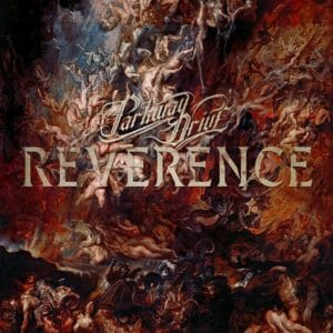 "Parkway Drive - ""Reverence"""