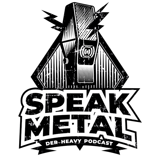Speak-Metal-Der-Heavy-Podcast